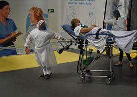 Koronawirus w Polsce. Nowe przypadki i ofiary śmiertelne. MZ podaje dane (31 lipca)