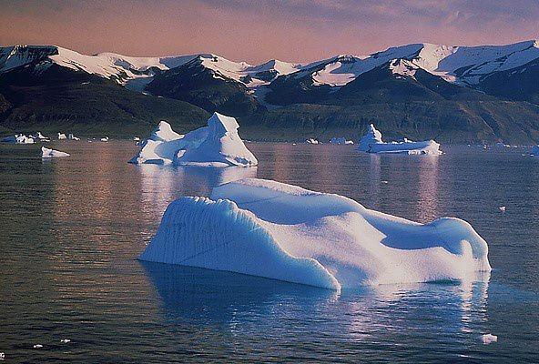 Wzrost poziomu mórz szybszy, niż sądzono. Nowa prognoza na 2100 rok