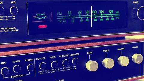 Asystent Google obsługuje radio. Polska stacja udostępniła swoją akcję