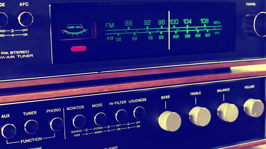 Asystent Google obsługuje radio. Polska rozgłośnia udostępniła swoją akcję