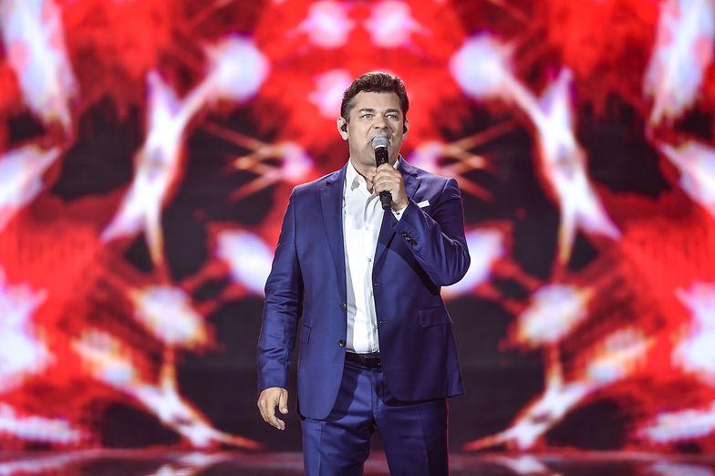 Sylwester 2020 w TVP. Efekt koronawirusa w gaży Zenka Martyniuka