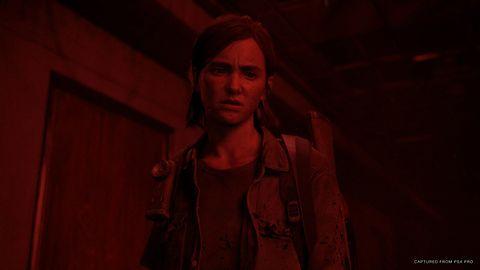 Złote Joysticki rozdane. The Last of Us 2 bezkonkurencyjne