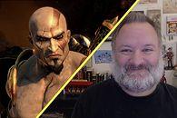 """David Jaffe, twórca serii """"God of War"""", dołącza do polskiego studia Movie Games [Tylko u nas] - David Jaffe, twórca legendarnej serii God of War"""