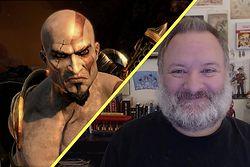 """David Jaffe, twórca serii """"God of War"""", dołącza do polskiego studia Movie Games [Tylko u nas]"""