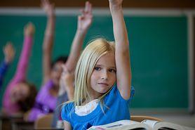 Rodzice mający zbyt wysokie oczekiwania względem dzieci negatywnie wpływają na ich wyniki w szkole
