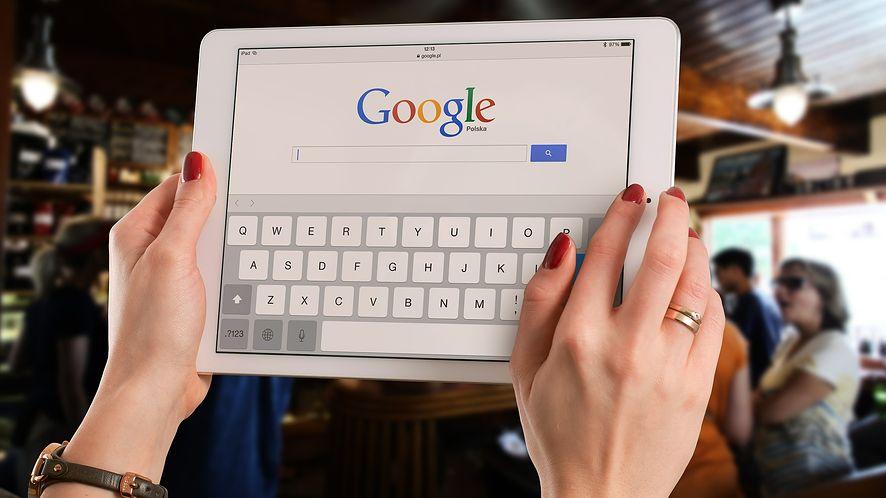 Google śledzi cię nawet gdy korzystasz z trybu incognito i nie jesteś zalogowany
