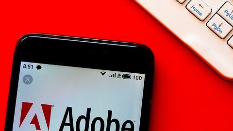 Adobe naprawia krytyczne luki.Wykryto je w siedmiu produktach firmy