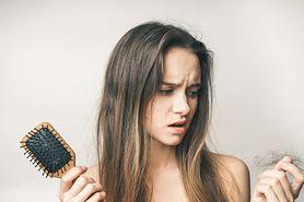 Co włosy mówią o twoim zdrowiu? Sprawdź koniecznie