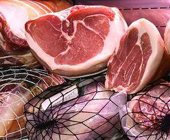 Uwaga.Flagi na świeżym mięsie w sklepach. Co oznaczają?