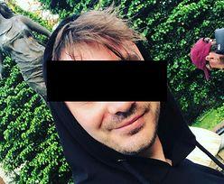 Syn Zenka Martyniuka ponownie stanie przed sądem. Rusza kolejny proces