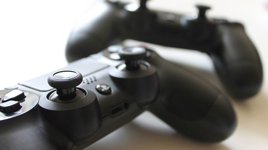Zespół PlayStation Network bohatersko zwalczył antysemitę, a przynajmniej tak im się wydawało