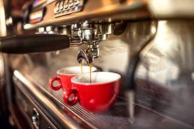 Kawa - właściwości i wpływ na odchudzanie