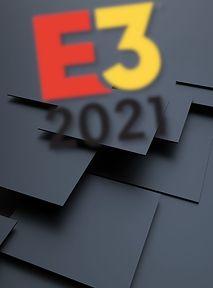 E3 2021 oficjalnie ONLINE! Na targach zobaczymy Nintendo i Xboksa… ale nie Sony?