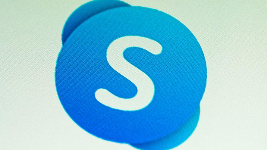 Skype ma nowy system tłumaczenia rozmów: Skype Translated Conversations