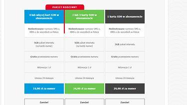 Telefon i Internet od Canal+ w rękach Albatrosa - Lokalni dostawcy usług po światłowodzie coraz chętniej wprowadzają MVNO — przykład Beskid Media