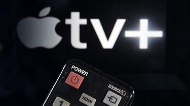 Apple TV już działa na Android TV. Sprawdź, czy możesz pobrać - Apple TV już w Android TV