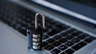 FBI ostrzega. Liczba ataków phishingowych wzrosła aż 12-krotnie - Cyberprzestępcy coraz częściej przejmują nasze dane i środki finansowe