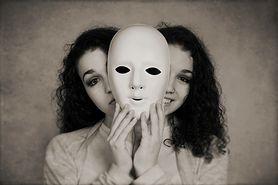 Według najnowszych badań, nawet 83 proc. z nas może cierpieć na zaburzenia psychiczne