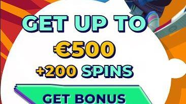 Boka casino online