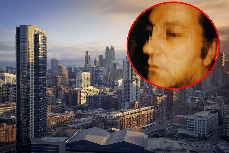 """Tajemnicze zbrodnie sprzed lat. """"Chicago Sun-Times"""" pisze o Polaku Janie K."""