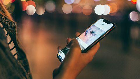 Jaki będzie kolejny iPhone? Analitycy zwiastują powrót Touch ID i koniec złącza Lightning