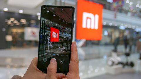 """Xiaomi """"optymalizuje"""" MIUI: będzie mniej uciążliwych reklam"""