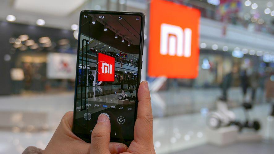 """Xiaomi obiecuje """"zoptymalizować"""" reklamy w nakładce MIUI (Zhang Peng, Getty)"""