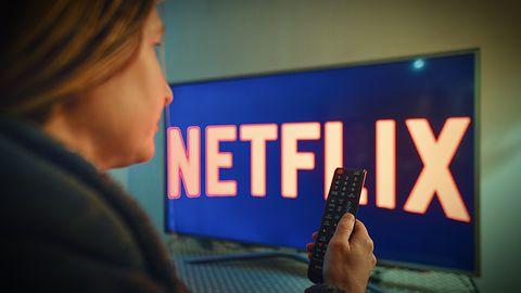 Hura! Netflix przywraca normalną jakość. Wreszcie obejrzymy filmy i seriale jak należy