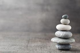 Litoterapia – na czym polega leczenie kamieniami?