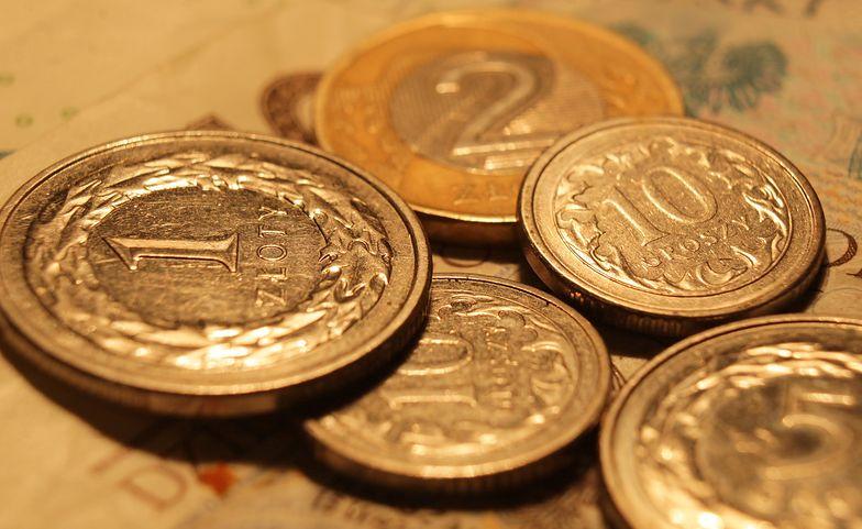 Nowe monety w obiegu. Możesz mieć przez nie problemy