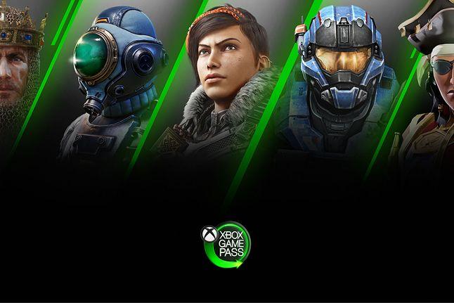 Xbox Game Pass to szansa wielu deweloperów niezależnych gier na spory sukces, fot. Microsoft / Xbox