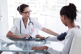Badania profilaktyczne, które należy wykonywać regularnie