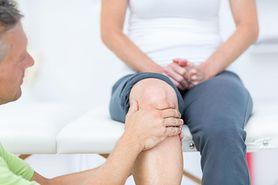 RZS - przyczyny, objawy, leczenie