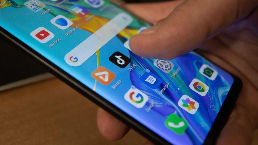 Google chce zadbać o bezpieczeństwo Androida, fot. Getty Images