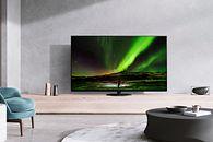 Panasonic OLED 2021. Oto wszystkie nowe modele TV w 48-65 calach z HDMI 2.1 - fot. Panasonic