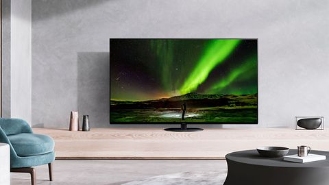 Panasonic OLED 2021. Oto wszystkie nowe modele TV w 48-65 calach z HDMI 2.1