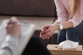 Fuga dysocjacyjna – przyczyny, objawy, rozpoznanie i leczenie
