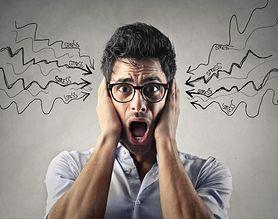 Jak poradzić sobie ze stresem przed egzaminem? (WIDEO)