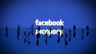 Facebook będzie karał za posty zachęcające do interakcji