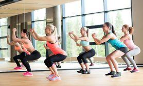 T25 – zasady, trening, programy ćwiczeń, efekty