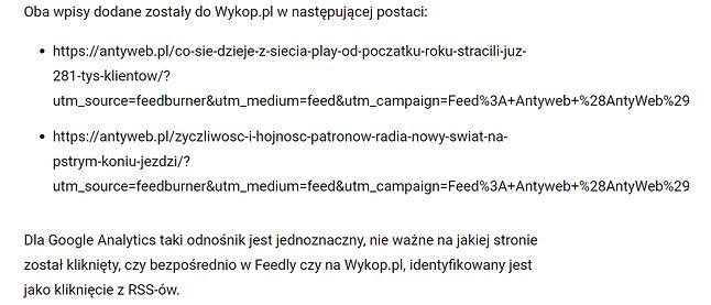Źródło: Antyweb.pl