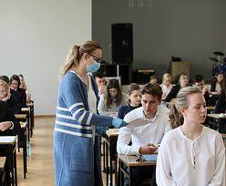 Matura 2020: minister edukacji o zmianie sposobu oceniania maturzystów