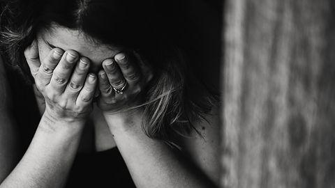 Polska aplikacja ma pomóc w walce z depresją. Wesprze ją sztuczna inteligencja