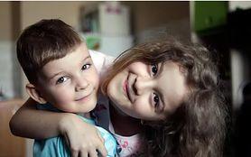 5-letni Bartek Świercz wybrał sobie płeć. Pytamy ekspertów o zdanie