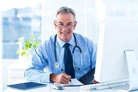 Błonica - rodzaje, objawy, leczenie, profilaktyka
