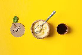 Masło ghee – właściwości i zastosowanie. Jak je zrobić?