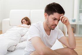 Seks a stres