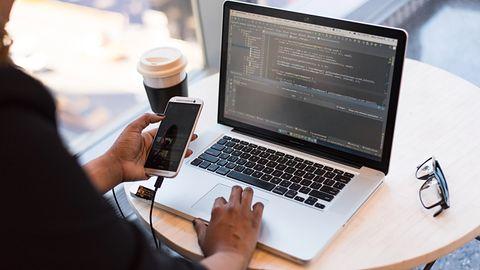 Android Studio 3.4 wydane. Wprowadza poprawki wydajności i ważne nowości
