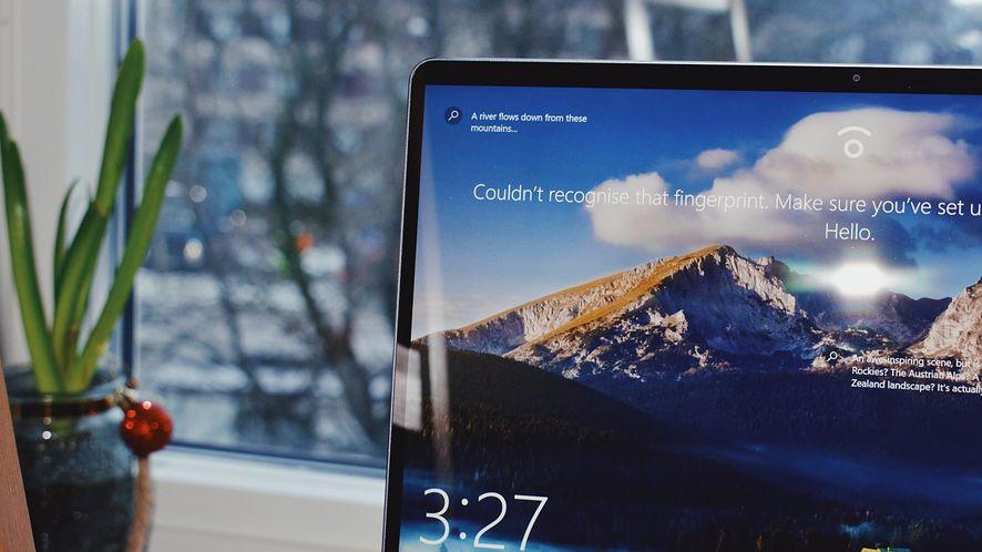 Korea Południowa nie chce Windowsa 10, rząd planuje przejście na Linuksa