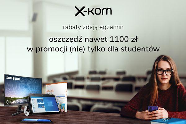 350268046889478081